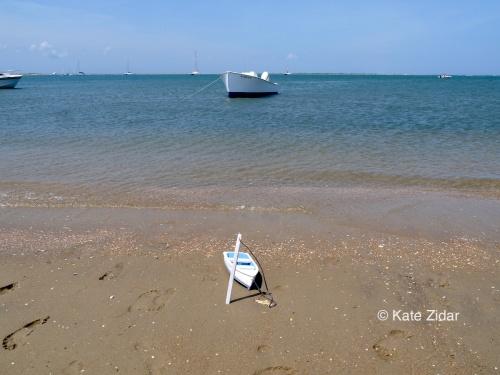 LB boats